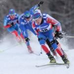 283264-shvedskij-vrach-utverzhdaet-chto-medalisty-chm-2013-prinimali-doping