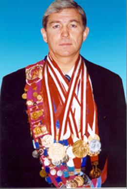 KruglovNK