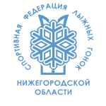 Logofeda