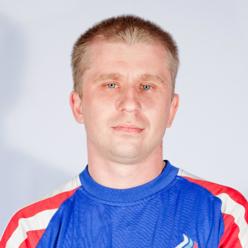 ShurovSV