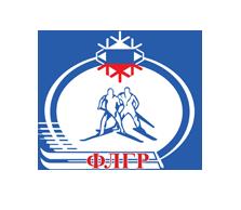 logo_flgr