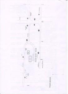 положение по лыжным гонкам 17.02.19-лист2